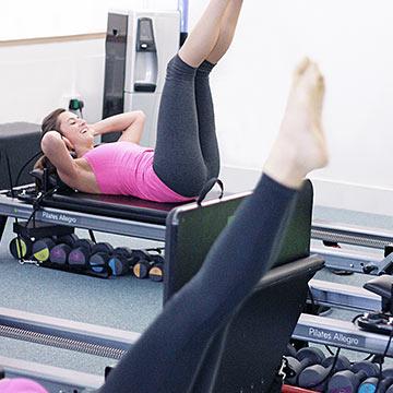 Sfatare 10 comuni miti e idee sbagliate del Pilates!