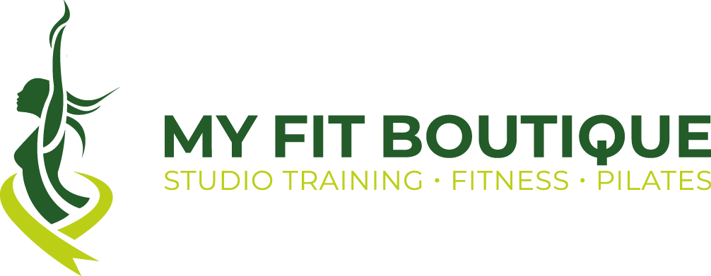 Pilates • Fitness • Personal Trainer a Brescia | My Fit Boutique
